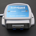 Scaleguard product